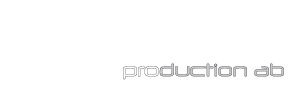 Taubert Production AB Tv-produktion Videoproduktion Infovideo logo